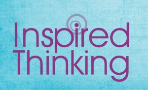Inspired Thinking logo